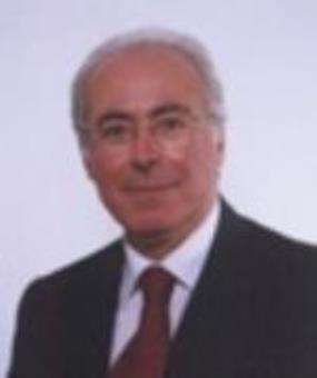 Dott. Pempinello Raffaele