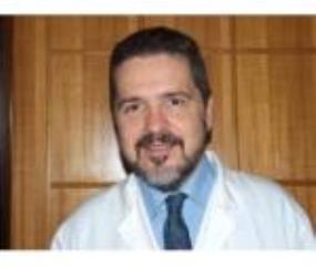 Dott. De Simone Dario