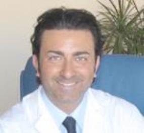 Dott. Francesco Maione