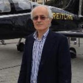 Dott. Francesco Saldutti
