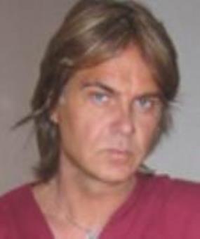 Dott. Fabrizio Sergio