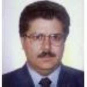 Dott. Barranca Pietro