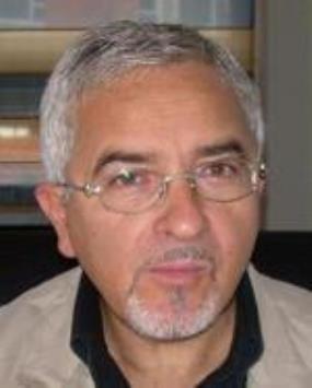 Dott. Morando Morandi