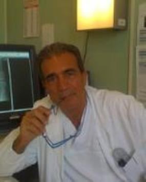 Dott. Pietro Corsi