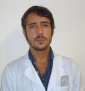 Dott. Giacobbe Marco