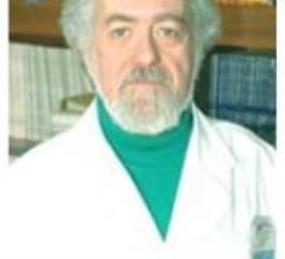 Prof. Lomuto Michele