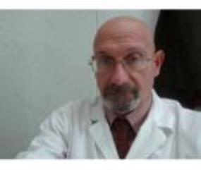 Dott. Borio Giovanni
