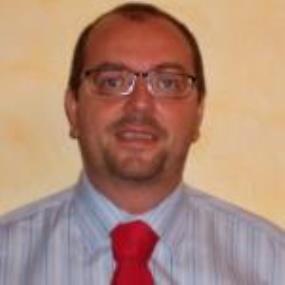 Dott. Borrelli Paolo