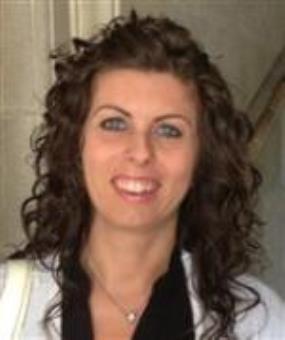 Dott.ssa Stefania Cicchiello