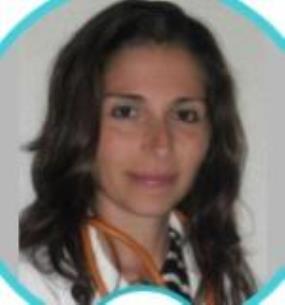 Dott.ssa Vacca Rosanna