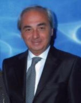 Dott. Lucio Piscitelli
