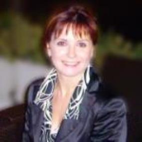 Dott.ssa Monteleone Katia