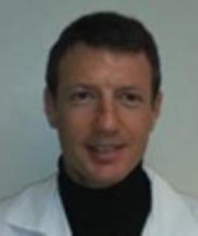 Dott. Raspanti Andrea