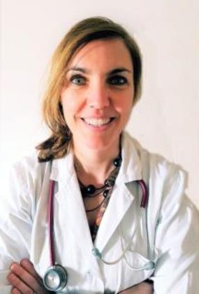 Dott.ssa Monterubbianesi Rita