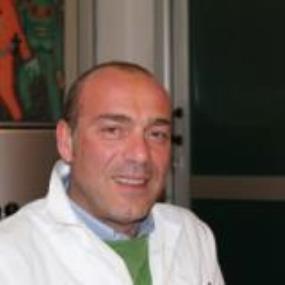 Dott. Broccio Antonino