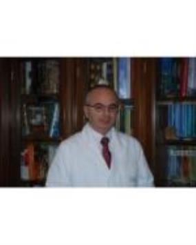 Dott. Cavallaro Consolato
