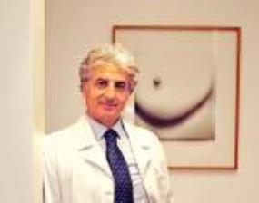 Dott. Di Giovanni Alberto