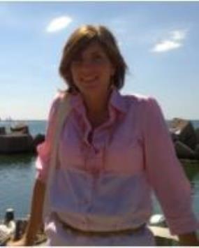 Dott.ssa Daniela Visconti