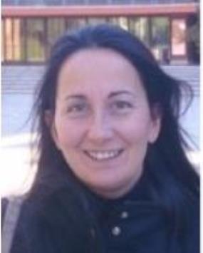 Dott. ssa Barbara Gilio