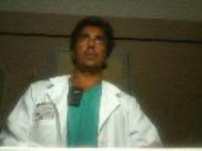 Dott. Perniola Filippo