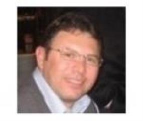 Dott. Rizzo Antonino