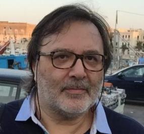 Dott. D'Antonio Antonio