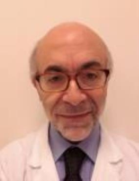 Dott. Antonio Anania