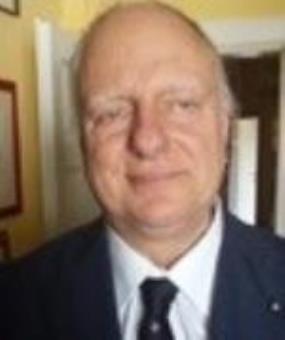 Dott. Ciardella Fulvio