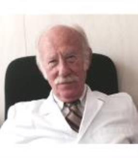 Dott. Alessandro Maltzeff