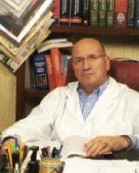 Dott. Ferrini Fausto