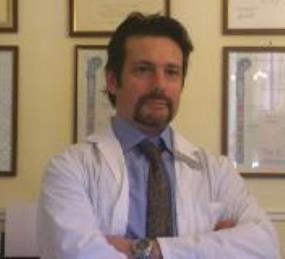 Dott. Mazza Fabio