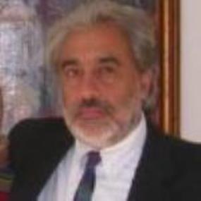 Dott. Carnabuci Antonio