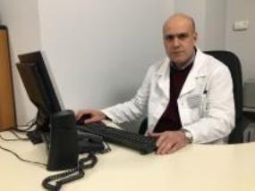 Dott. Bauro Antonino