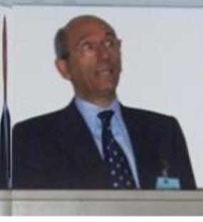 Dott. Romano Antonino Gaetano