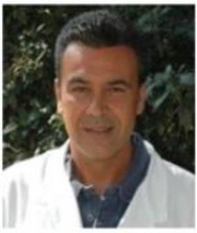 Dott. Schiappoli Michele