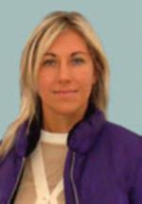 Dott.ssa Antonella Cosenza