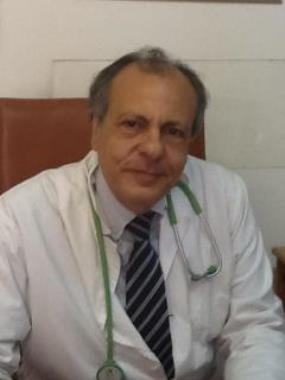 Dott. Melis Vincenzo