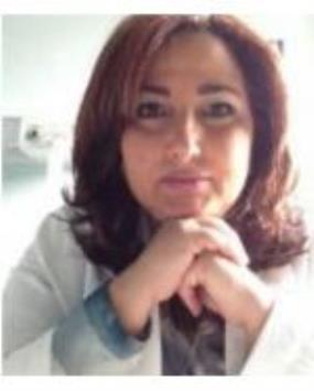 Dott.ssa Paiano Maria Teresa
