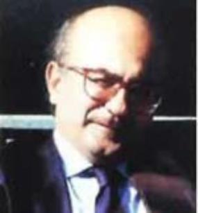 Dott. Marchini Ermanno
