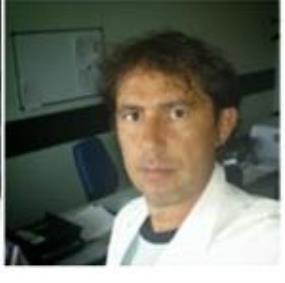 Dott. Giglio Matteo