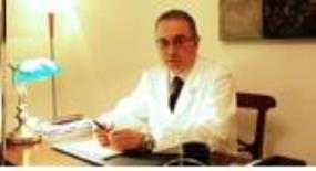 Dott. Goldoni Stefano