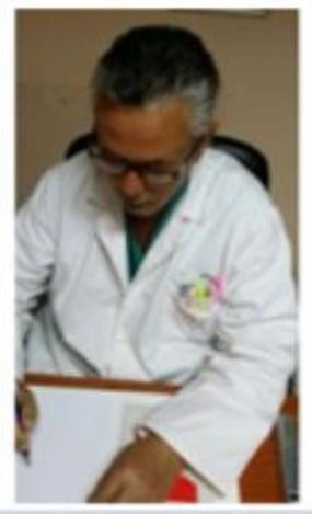 Dott. Abbonizio Carmine