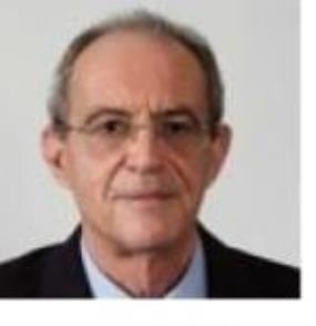 Dott. Rosco Claudio