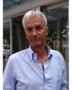 Dott. Pierfrancesco Maggiora vergano