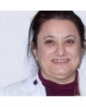 Dott.ssa Currao Giovanna