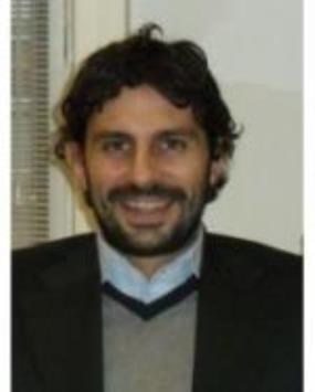 Dott. Paolo Quaranta