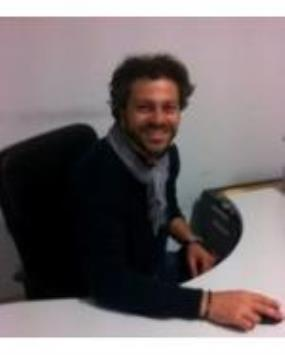 Dott. Caruso Rosario