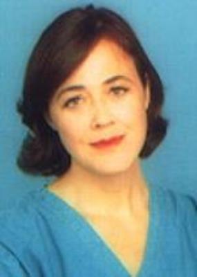 Dott.ssa Francesca Ughi