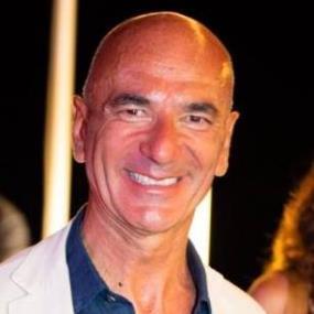 Dott. Giuseppe Lauria