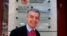 Dott. Burgarella Flavio